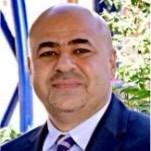 School Student Leadership, Musab Al Hassoun