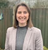 School Student Leadership, Emma Perkins