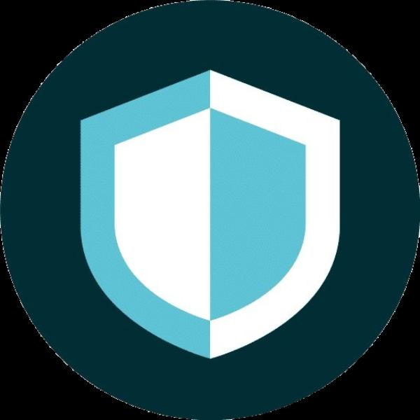 Safety Badge