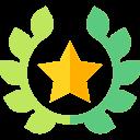 Analysis and Reflection Badge